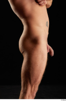 Herbert  3 10years flexing hips nude side view 0003.jpg