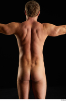 Herbert  3 10years back view flexing nude upper body 0001.jpg