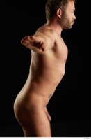Herbert  3 10years chest flexing nude side view 0002.jpg