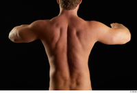 Herbert  3 10years arm back view flexing nude 0010.jpg