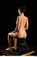 Lee Anne Lace  1 nude sitting whole body 0002.jpg