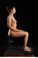 Lee Anne Lace  1 nude sitting whole body 0005.jpg