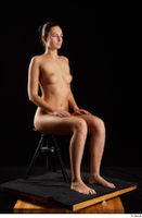 Lee Anne Lace  1 nude sitting whole body 0006.jpg