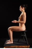 Lee Anne Lace  1 nude sitting whole body 0009.jpg