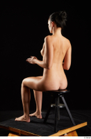 Lee Anne Lace  1 nude sitting whole body 0010.jpg