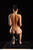 Lee Anne Lace  1 nude sitting whole body 0011.jpg