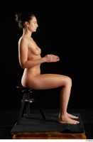 Lee Anne Lace  1 nude sitting whole body 0013.jpg
