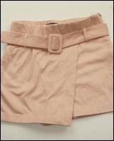 Clothes # 244