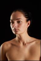 Leanne Lace # 2