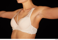 Leanne Lace bra breast chest underwear 0002.jpg