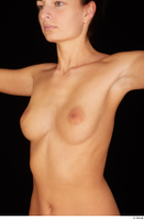 Leanne Lace breast chest nude upper body 0002.jpg
