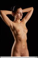 Leanne Lace # 3