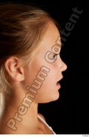 Esme  2 L head phoneme side view 0001.jpg