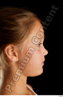 Esme  2 F head phoneme side view 0001.jpg