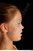 Esme  2 O head phoneme side view 0001.jpg
