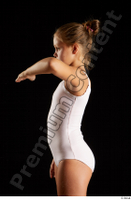 Esme  3 arm flexing side view underwear 0037.jpg