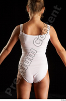 Esme  3 arm back view flexing underwear 0002.jpg