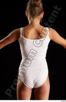 Esme  3 arm back view flexing underwear 0003.jpg