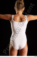 Esme  3 arm back view flexing underwear 0005.jpg