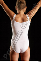 Esme  3 arm back view flexing underwear 0007.jpg