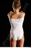 Esme  3 arm back view flexing underwear 0010.jpg