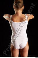 Esme  3 arm back view flexing underwear 0011.jpg