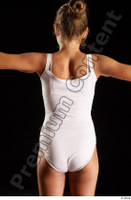 Esme  3 arm back view flexing underwear 0013.jpg