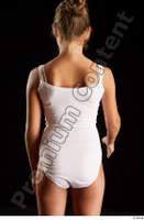 Esme  3 arm back view flexing underwear 0015.jpg