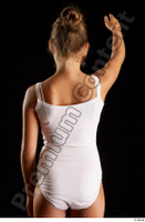 Esme  3 arm back view flexing underwear 0018.jpg