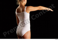 Esme  3 135 degrees arm flexing underwear 0004.jpg