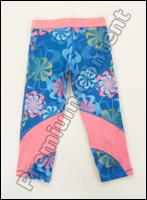 Clothes # 245