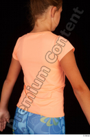 Esme dressed sports t shirt upper body 0007.jpg