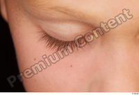 Esme eye eyelash 0001.jpg