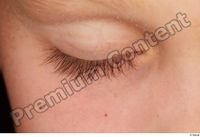 Esme eye eyelash 0003.jpg