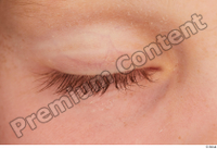 Esme eye eyelash 0006.jpg