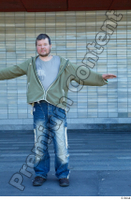 Street  818 standing t poses whole body 0001.jpg