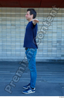 Street  819 standing t poses whole body 0002.jpg