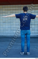 Street  819 standing t poses whole body 0003.jpg