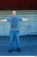 Street  820 standing t poses whole body 0001.jpg