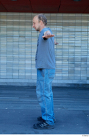Street  820 standing t poses whole body 0002.jpg