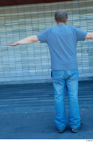 Street  820 standing t poses whole body 0003.jpg