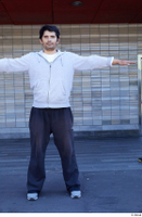 Street  821 standing t poses whole body 0001.jpg