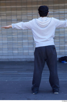 Street  821 standing t poses whole body 0003.jpg