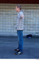 Street  822 standing t poses whole body 0002.jpg