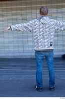 Street  822 standing t poses whole body 0003.jpg