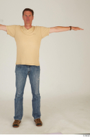 Street  825 standing t poses whole body 0001.jpg