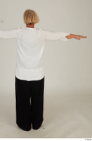 Street  827 standing t poses whole body 0002.jpg