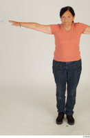 Street  828 standing t poses whole body 0001.jpg