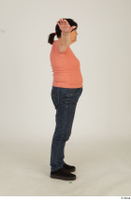 Street  828 standing t poses whole body 0002.jpg