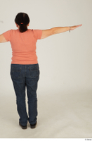 Street  828 standing t poses whole body 0003.jpg